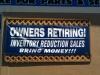 Owner\'s Retiring!