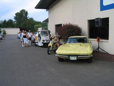 2010-nccad-021