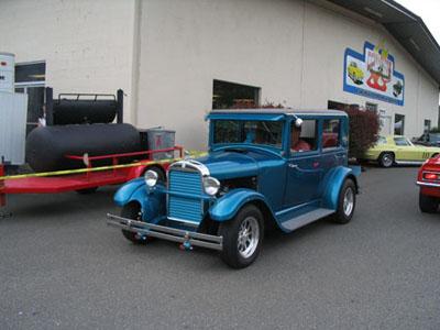 2010-nccad-065