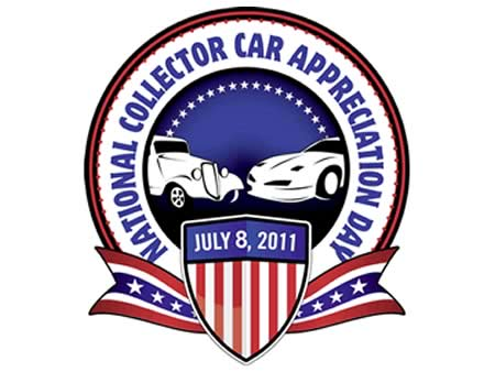 2011-a-nationalcollectorcarappreciationday