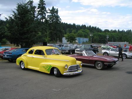 2011-collector-car-appreciation-day-001