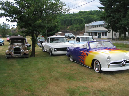 2011-collector-car-appreciation-day-007