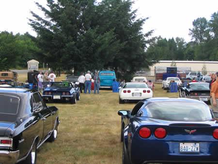2011-collector-car-appreciation-day-017