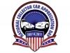 2011-collector-car-appreciation-day-000