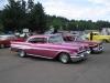 2011-collector-car-appreciation-day-002