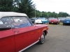 2011-collector-car-appreciation-day-003
