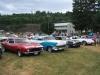 2011-collector-car-appreciation-day-004