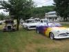 2011-collector-car-appreciation-day-007