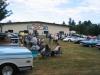 2011-collector-car-appreciation-day-009