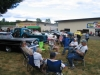 2011-collector-car-appreciation-day-011