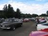 2011-collector-car-appreciation-day-015