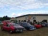 2011-collector-car-appreciation-day-018