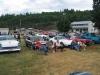 2011-collector-car-appreciation-day-019