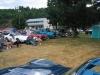 2011-collector-car-appreciation-day-023