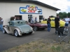 2011-collector-car-appreciation-day-024