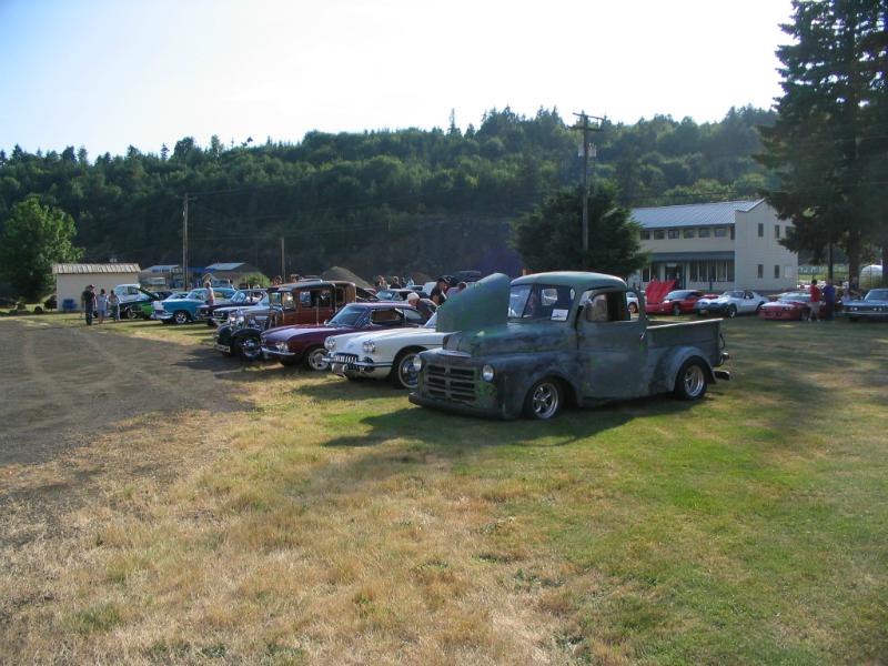 2012-national-collector-car-appreciation-day-003