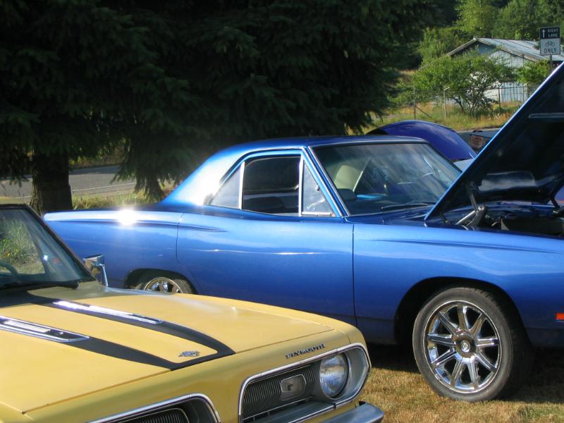 2012-national-collector-car-appreciation-day-009