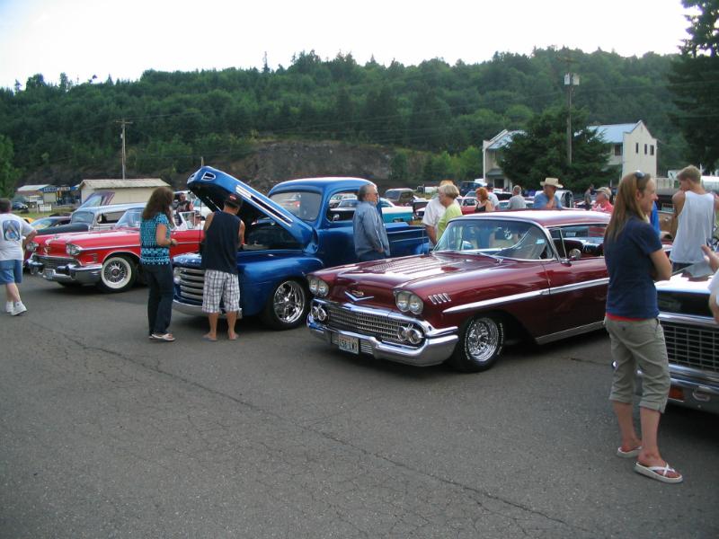 2012-national-collector-car-appreciation-day-015