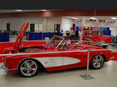 corvette-red1