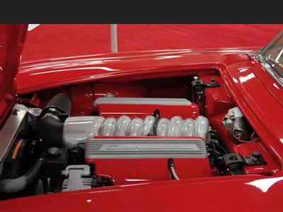 corvette-red2