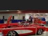 corvette-red1-tmb