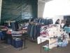 chp-meet-2011-033
