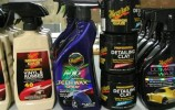 Meguiars-Car-Care-Products.jpg
