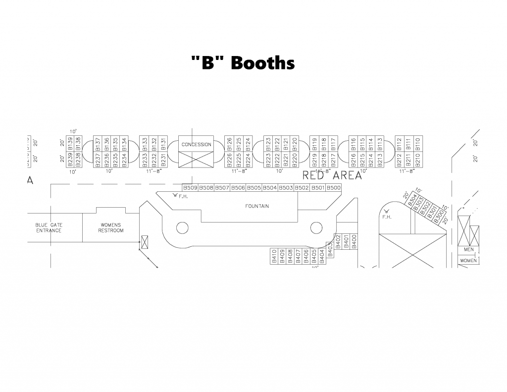 Feb16_01_Red_B_Booths