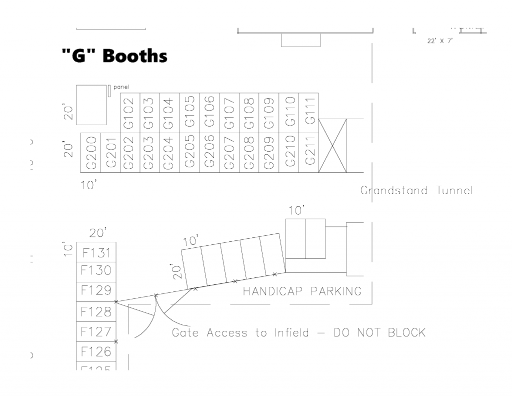 Feb16_01_Red_G_Booths