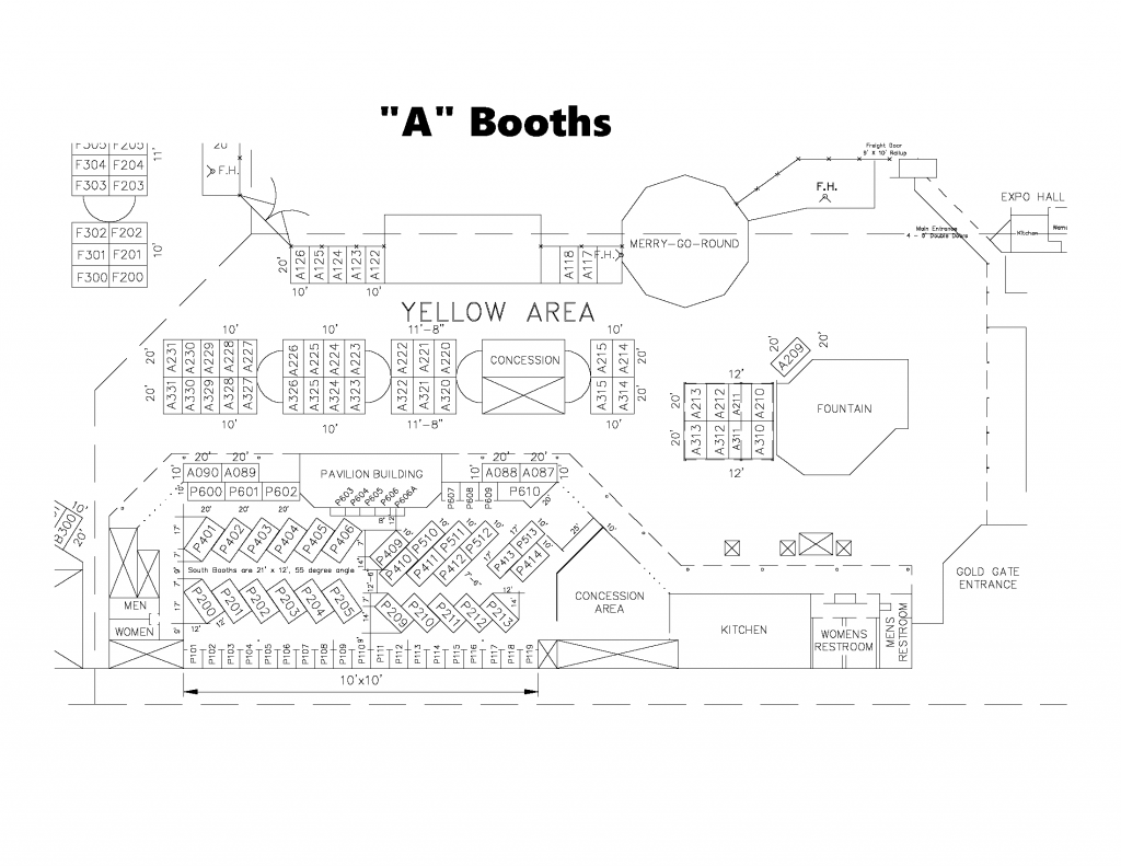 Feb16_01_Yellow_A_Booths
